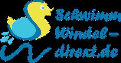 schwimmwindel-direkt.de